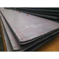 Wholesale ASTM DNC/S-29 SA516 GR70 Steel Plate / ASTM SA516 GR70 Steel Sheet from china suppliers