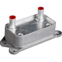 Wholesale Auto Part Engine VOLVO Oil Cooler 30637966 For VOLVO C30 / C70 / V50 / S40 2.4l from china suppliers