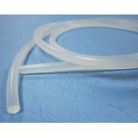 Wholesale Silicone Strip MH-ST-SIS-0007 from china suppliers