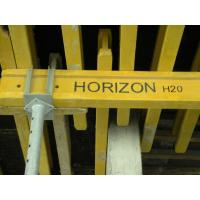 Wholesale Fork head, four-way fork head, cross head, fork head for slab formwork from china suppliers