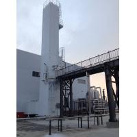 Wholesale Cryogenic oxygen plant Shielding gas Chilling and Cooling Nitrogen Liquid from china suppliers