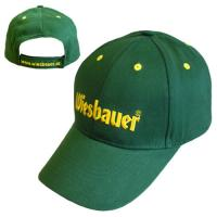 Wholesale Sport Cap, Trustworthy Cap from china suppliers