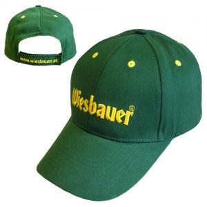 Quality Sport Cap, Trustworthy Cap for sale