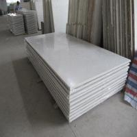 Buy cheap Artificial Quartz Slabs from wholesalers