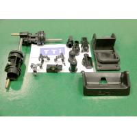 Wholesale Injection Molding Custom Auto Parts Big size / Automotive Plastic Parts from china suppliers