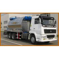 Wholesale Bitumen Sprayer (HGY5251GLQ) from china suppliers