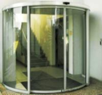 Wholesale Curved Sliding Door from china suppliers
