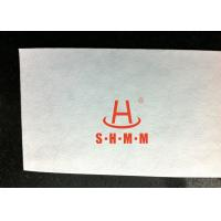Quality Natural Fiber Moisture Absorbent Paper 2.0mm Thickness For Biological Laboratory for sale