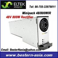 Wholesale Eltek Minipack 48/800WIR 241117.130 from china suppliers