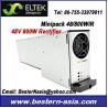 Buy cheap Eltek Minipack 48/800WIR 241117.130 from wholesalers