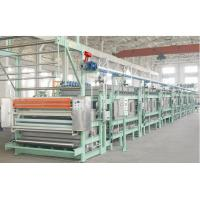 Wholesale Polyester fabric washing machine from china suppliers