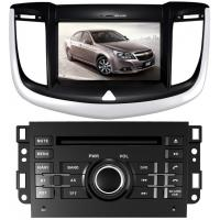 Wholesale Bluetooth Window 8 CE 6.0 EPICA 2006 Chevy Navigation System 800*480 Resolution from china suppliers