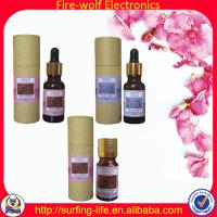 Quality Amazing jasmine oil maker,pure plant extracts manufacture&factory,Fade out without scar pregnancy nature oil for sale