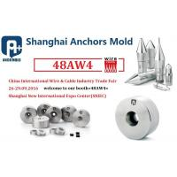Shanghai Anchors Mold Trading Co.,Ltd.