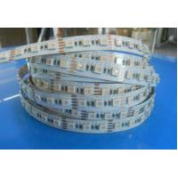 Wholesale 84 Leds Nonwaterproof IP20 RGBW LED Strip Light 3 Years Warranty from china suppliers