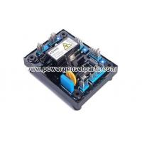 Wholesale Stamford AVR AS440(Automatic Voltage Regulator AS440) from china suppliers