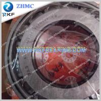 Wholesale FAG 30313A 65X140X36 mm Tapered Roller Bearing from china suppliers