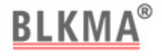 China Anhui Blackma Heavy Industrial Machinery Co.,ltd. logo