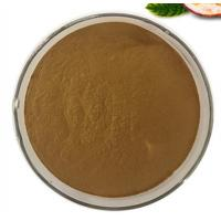 Wholesale Herbal Extract Natural Passion Fruit Extract Powder,Passion seed Extract from china suppliers