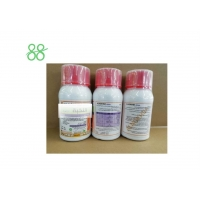 Wholesale Fluoroglycofen-Ethyl Weed Control Herbicides 10% EC Benzoic Acid from china suppliers