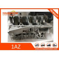 Wholesale Aluminium Car Engine Block For TOYOTA 1AZ-FE TOYOTA XA20 RAV4 2000-2005 from china suppliers