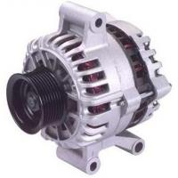 Wholesale Ford Alternator car part Lester 8316 , OE 2C3U-10300-BB , 2C3U-10300-BC , 2C3Z-10346-BA from china suppliers
