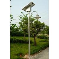 Wholesale Solar Courtyard Light (PSC65-20A) from china suppliers