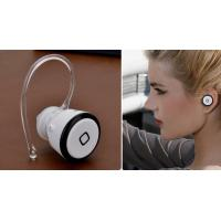 Wholesale Bluetooth V3.0 Wireless Earphone Headset Handfree To Answer The Call from china suppliers