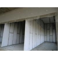 Wholesale Fire Resistant Light Weight Precast Hollow Core Wall Panels Partition Wall Board from china suppliers