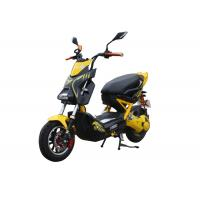 Wholesale X - Men Cool Electric Scooter With Pedals for the US Market from china suppliers