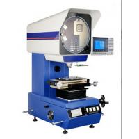 Wholesale High Precision Optical Measuring Instruments DP100 , Digittal Profile Projector from china suppliers