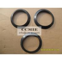 Wholesale CE Shantui Spare Parts Safe Seal Ring with Heat Treatment Forging from china suppliers
