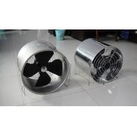 Wholesale New disign electric portable ventilation fans from china suppliers