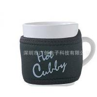 Buy cheap USB Warm Coffee Cup Sets from wholesalers