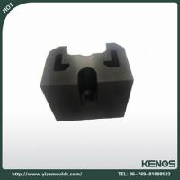 Tungsten carbide mold parts OEM manufacturer