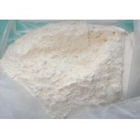 Wholesale Adult Sex Steroid Hormones Norethisterone 68-22-4 C20H26O2 Enterprise Standard from china suppliers