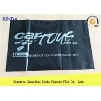 Wholesale Envelopes Shipping Package Poly Mailing Bags , Strong Postal Bags Mailers from china suppliers