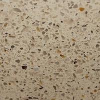 Wholesale quartz floor tiles,granite tiles,kitchen flooring,quartz tiles for kitchen,recycled glass from china suppliers