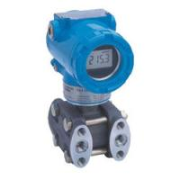 Wholesale Differential Pressure Transmitters from china suppliers