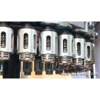 Wholesale Blowing Bottle Machine CPXD6 from china suppliers