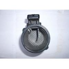 Buy cheap Automobiles MAF Mass Pneumatic Flow Meter Sensor FOR VOLGA/GAZ HYUNDAI OE:5WK96351 from wholesalers