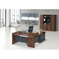 Wholesale Best Selling Latest Office Table Designs from china suppliers