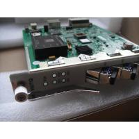 Wholesale PON GEPON EPON 1GE ONU Compatible with Huawei MA5608T ZTE C300 OLT GEPON ONU HUTQ from china suppliers