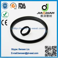 Wholesale X Ring Quad Ring with SGS RoHS FDA Certificates JIS2401 Standard (X-RING-0002) from china suppliers