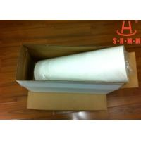 Wholesale Degradable Absorbent Paper Sheets , 0.4mm Thick Clean And Clear Blotting Paper from china suppliers