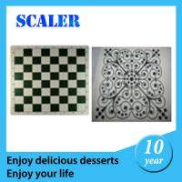 Wholesale Food grade custom non-stick silicone baking mat  for promotion from china suppliers