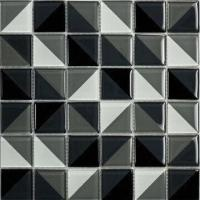 Wholesale Kitchen Tiles, Double Color in One Tile from china suppliers