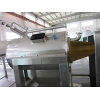 Wholesale Customized Fruit Pulper Machine / Fruit Juice Plant Automatic from china suppliers