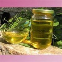 Wholesale USED COOKING OIL/UCO from china suppliers