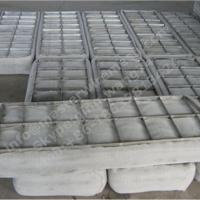 Wholesale SS316 Stainless Steel Wire Mesh Demister from china suppliers